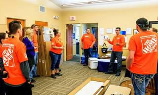 Home_20Depot_20Volunteers_20-_20VOA_20NR.jpg