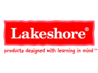 LakeshoreLearning.png