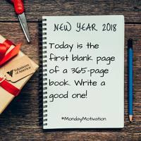 Today_20is_20the_20first_20blank_20page_20of_20a_20365-page_20book._20Write_20a_20good_20one..jpg