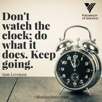 Don_t_20watch_20the_20clock_3B_20do_20what_20it_20does._20Keep_20going..jpg
