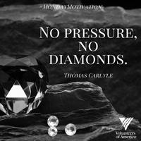 No_20pressure_2C_20no_20diamonds..png
