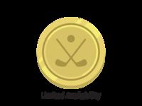 medal-gold-la.png