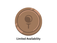 medal-bronze-la.png