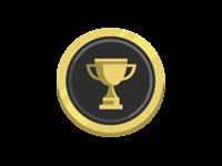 medal-cocktail.png