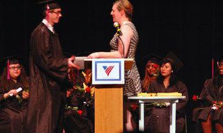 VOA-HS-Graduation-2015-web.jpg