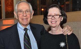 web-Ron-and-Renee-Globerman.jpg