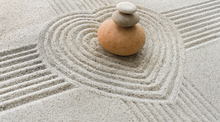 Heart-with-sand-596x400.png
