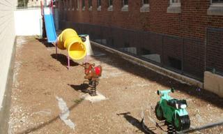 playground2.jpg