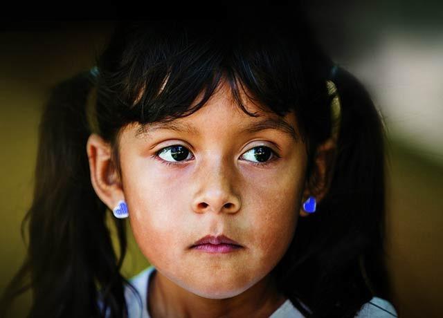 hero-640-children-youth-families.jpg