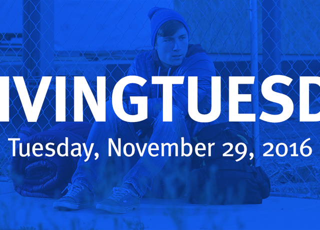 Giving_Tuesday_title_date.png