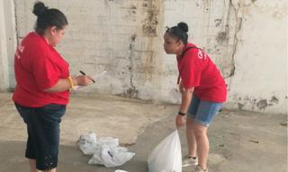 Staff_Puerto_20Rico.jpg