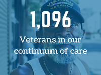 1096_20vets.png