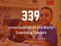339_20preschoolerselc.png