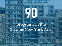 90_programs.png