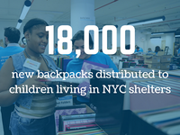 18000_backpacks.png