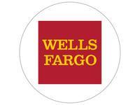 wells_20fargo_202-01.jpg