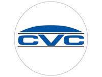 cvc-01.jpg
