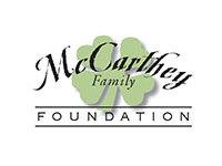 mccarthey-family-foundation.jpg