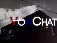 VoA_20Chat_20Logo.jpg