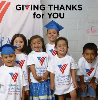 Giving Tuesday_Kids_Mobile