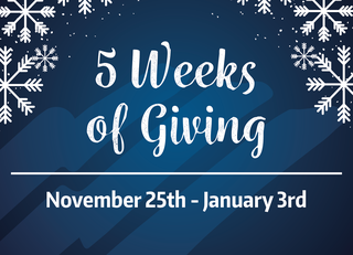 5_20Weeks_20of_20Giving_20Graphic_320x231-01.png