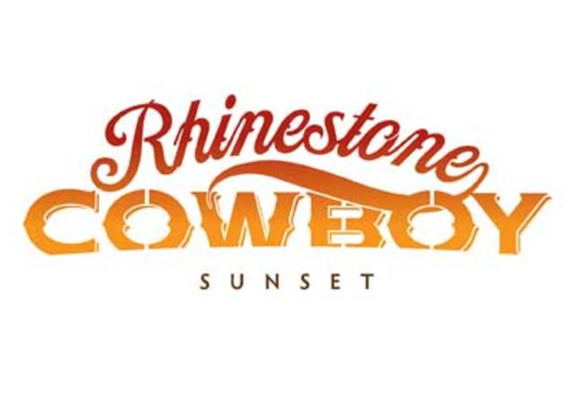 Sunset-Logo-400-x-300-web.jpg