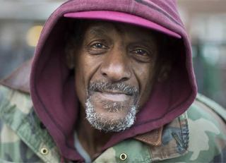 homeless_20man_320x231-01.jpg