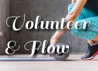 Volunteer_20and_20Flow_320x231-01.jpg