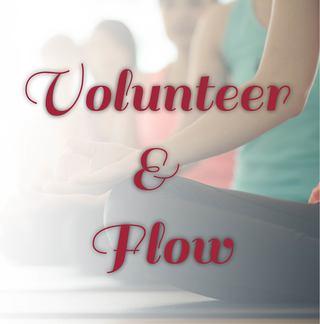 Volunteer_20_26_20Flow_640x648-01.jpg