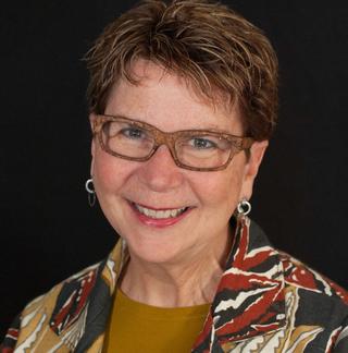Julie Manworren