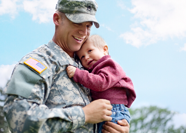Veteran_20and_20daughter_Small_20Image.png