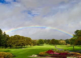 VOA_20Tournament_20Rainbow.jpg