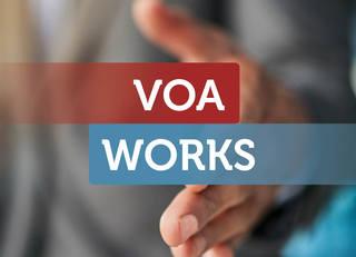 VOA_20Works_320x231.jpg