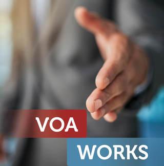 VOA_20Works_640x648.jpg