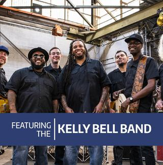 Kelly_20Bell_20Band_640x648-01.jpg