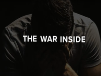 war_inside_full_200x150.png