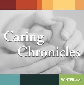 Caring_20Chronicles_20header_640x648-01.jpg