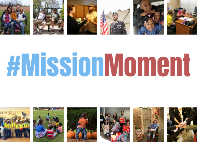 _23MissionMoment_Small_20Hero_20Image.png