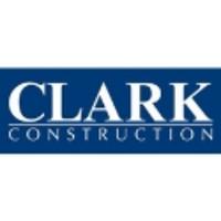 Clark_Construction_Logo.jpg