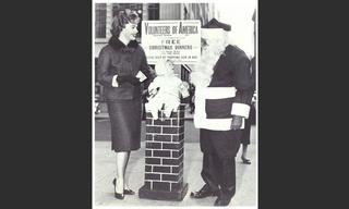 25.-Jayne-Meadows-1950s.jpg