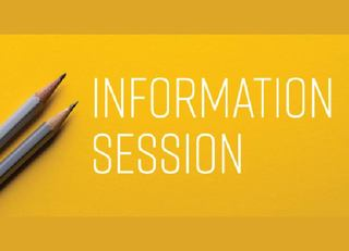 Info_20Session_20Graphic-01.jpg