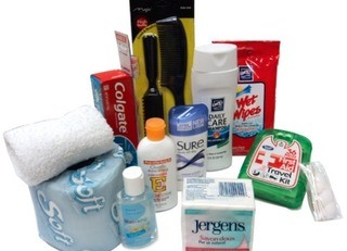 hygiene-kit-500x500.jpg