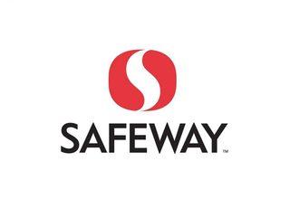 Safeway_20Logo.jpg
