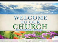 Come_20and_20Be_20Fed_20Worship_20Service_20April_202020.png