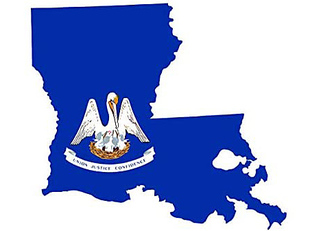 State_20of_20Louisiana.jpg