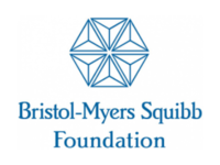 BMS_Foundation.png