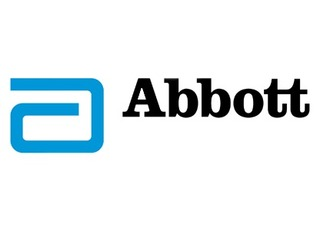 abbott-laboratories_416x416.jpg