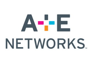 a-e-networks-1.png