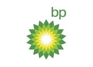 bp-plc-logo.jpg