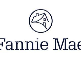 Fannie-Mae-Tagline-Slogan-1280x720.jpg